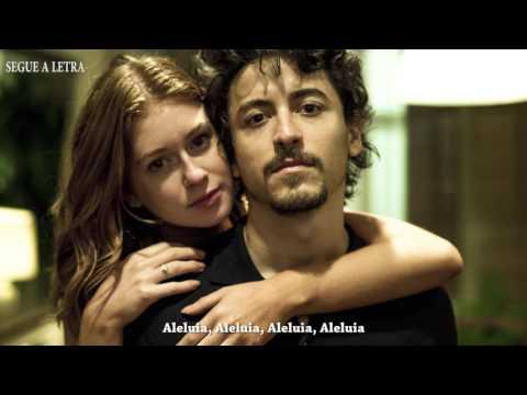 Elissa Feit - Broken
