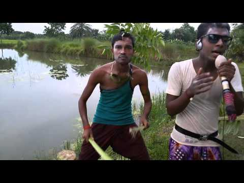 Ami Mofiz Ager Moto Nai|Funny Bangla Video Songs|Bangla Folk Song|