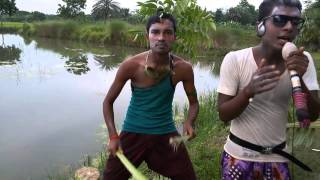Ami Mofiz Ager Moto NaiFunny Bangla Video SongsBangla RAP