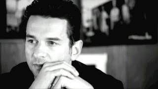 Depeche Mode - It's No Good 5.87 MB