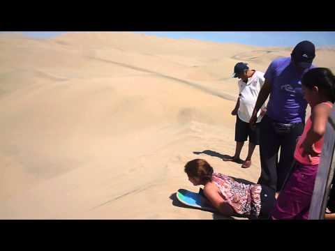 CAMARA DEPORTE SPORTS TE-312HD Ica, Peru