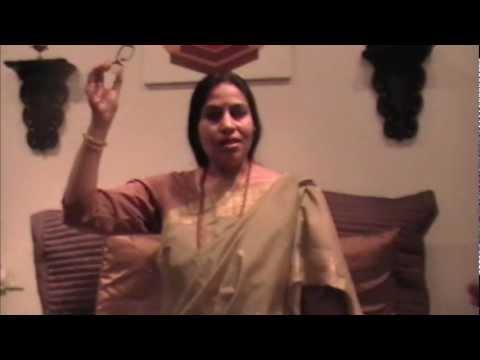 Vivekachudamani Shloka 19-20 video