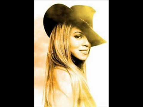 Mariah Carey - Betcha con now