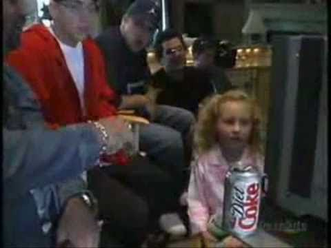 Eminem - Making of Lose Yourself