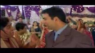 download lagu Andaaz Rabba Ishq Na Hove gratis