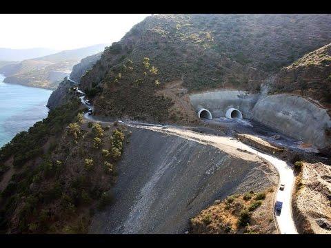 Недвижимость на Северном Кипре купить не главное. Но на Северный Кипр нужно поспешить