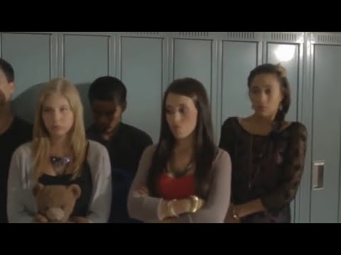 What Have We Done- Anti-Bullying Short Film (Ages 13+)