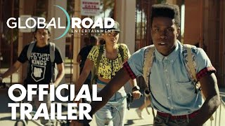 Dope | Official Trailer [HD] | Global Road Entertainment