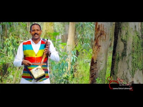 Newih Kumet Desta Gebregergs  New Ethiopian Tigrigna Music