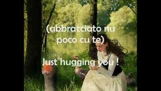 Al Martino - Maria Mari (lyrics)