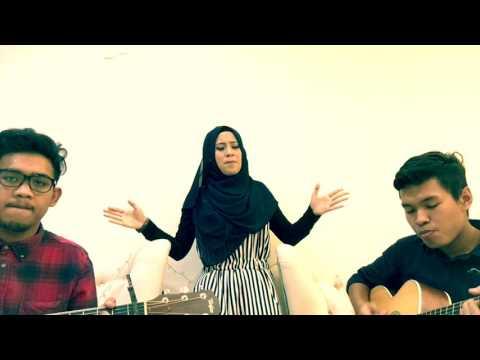 download lagu Tetap Dalam Jiwa - Syada Amzah Isyana Sa gratis