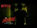 Marvel's Daredevil - Teaser Trailer Preview - Netflix [HD]