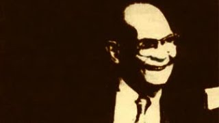 Watch Robert Wilkins Police Sergeant Blues video