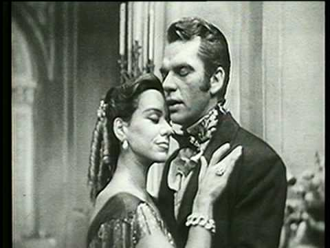 """http://vaimusic.com/VIDEO/DVD_4249_72002_greatwaltz.htm Patrice Munsel & Keith Andes sing """"You're Much Too Close"""" from The Great Waltz From: VAI DVD 4249 The Great Waltz - A Musical Based..."""