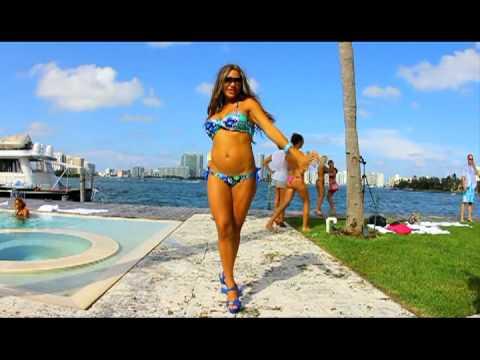 Danny Dove & Steve Smart feat. Amanda Wilson - Need In Me (Whelan & Di Scala Remix)