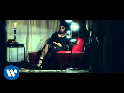 Jill Scott ft. Paul Wall-