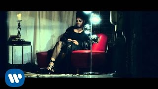 Watch Jill Scott So Gone (what My Mind Says) video
