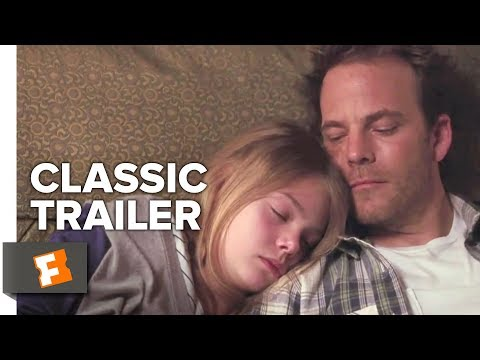 Somewhere Official Trailer #1 - Stephen Dorff Movie (2010) HD