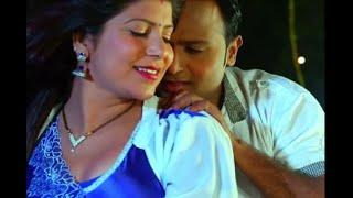 Latest Hot Haryanvi Song Tod Diye Kurti Ke Batan Pooja Hooda Full HD Song