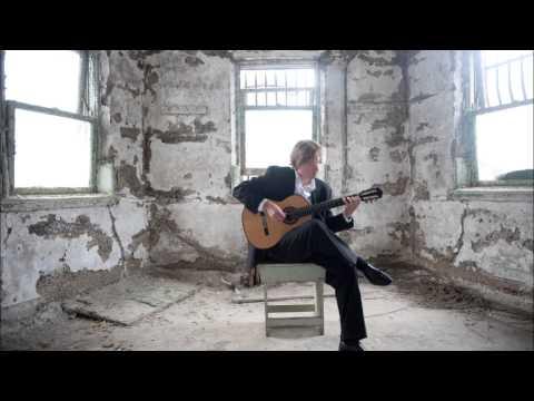 Manuel Maria Ponce - Sonata Clasica 1 Allegro