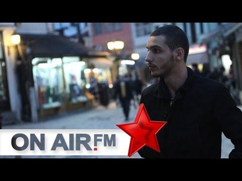 "Muzik shqip"" (page 1, video results 1 - 20)"