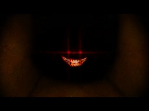 SCP-432 | FIRST LOOK