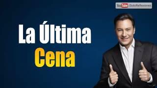 Mariano Osorio - La Ultima Cena - Reflexiones para ti y para mi