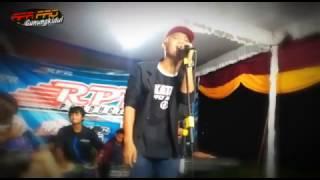 download lagu Banyu Langit - Sugeng Anu Rpr - Live Susukan1 gratis