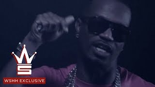 Watch Juicy J All I Blow Is Loud video
