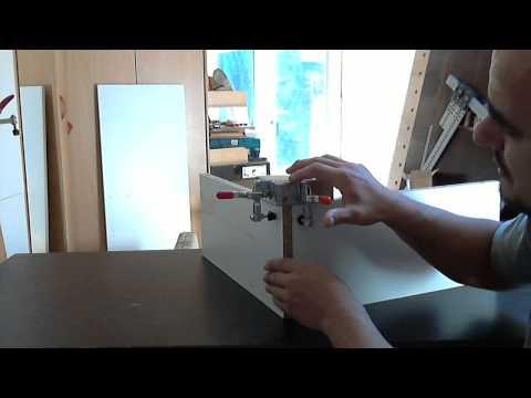 Приспособления для корпусной мебели своими руками 89