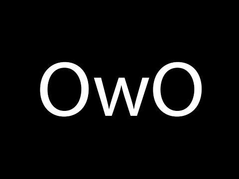 (OwO) /r/creepyasterisks/ #31 [REDDIT REVIEW]