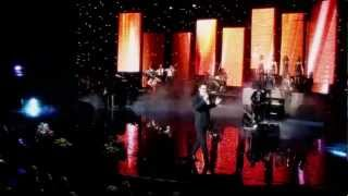 Андрей Ковалев - Моя женщина (live)