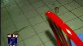 Vídeo 22 de The Brat Attack