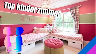 The best Kinderzimmer in the World
