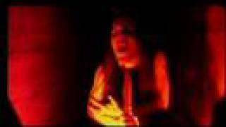 Watch Children Of Bodom Downfall video