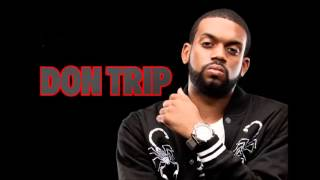 Watch Don Trip I Promise video