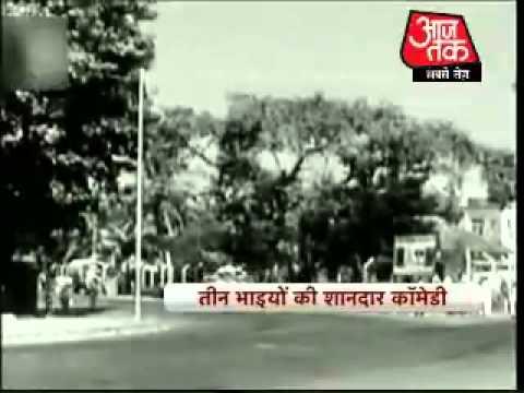 Kishore Kumar   Aaye Tum Yaad Mujhe