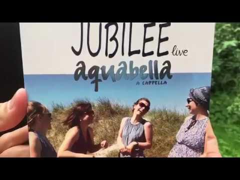 Ein Video von:Aquabella