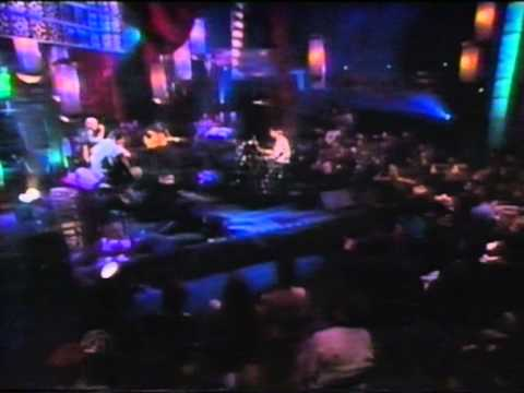 Live MTV Unplugged 1995 - Complete show