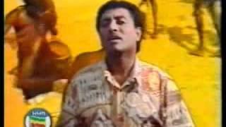 Music Ethiopian Aklilu Seyoum - Salsenabetish