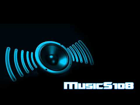 DJ Street - Stereo Electro (Hit 2011) Music Videos
