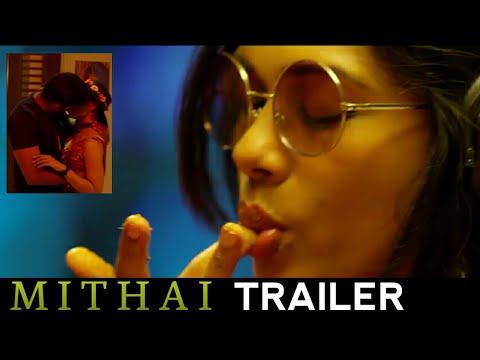 Mithai Movie Theatrical Trailer | Latest Telugu Trailer 2018 | Rahul, Priyadarshi thumbnail