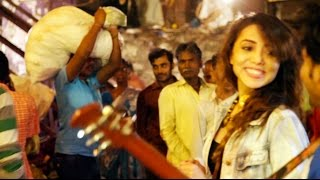 Dooba Dooba & O Sanam COVER BY  JANKEE   MOHIT CHAUHAN   LUCKY ALI