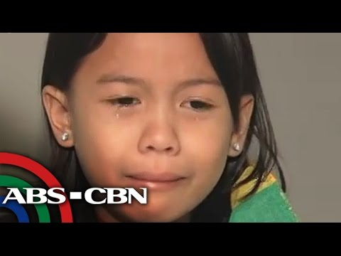 MMK to feature Lyca