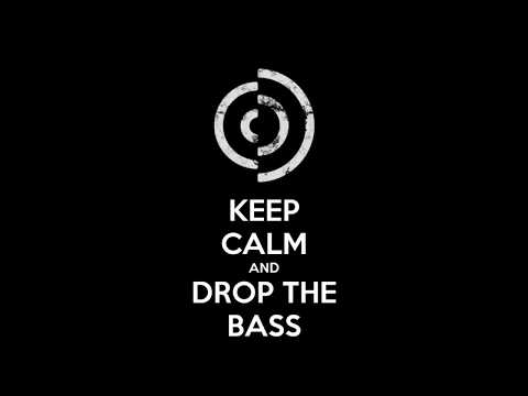 Best Bass Drops 2014