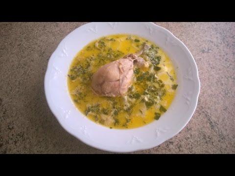 Вкусные салаты с курицей и ананасом рецепты простые и вкусные