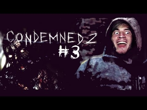 a-gun-fck-that-gimme-toilet-lid-condemned-2-blood-shot-lets-play-part-3.html