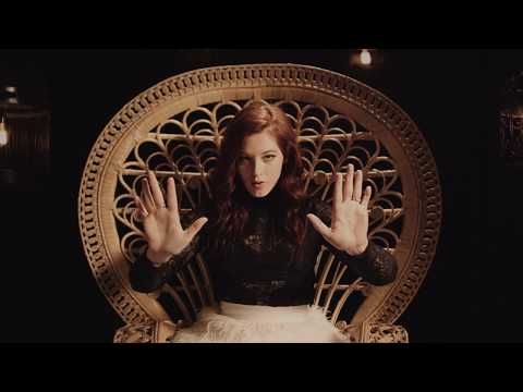 Mandy Harvey - Release Me - Now Available on VEVO