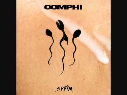 Oomph - Dickhead