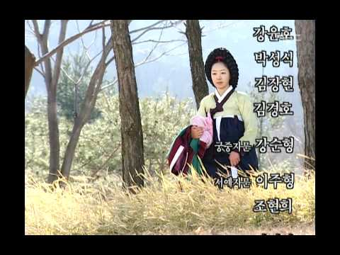 Jewel In The Palace, 54회, Ep54 #10 video